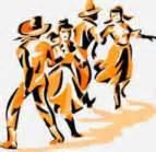 Danseurs 9