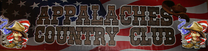 appalaches-country-club-briancon